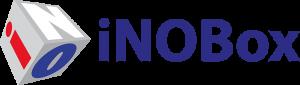 iNOBox