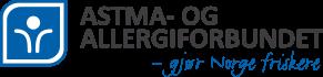 Norges Astma- og Allergiforbund